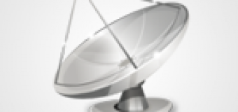Booster Signal Wi Fi 340x160
