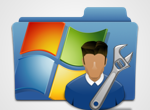 reparer-windows-xp