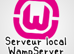 serveur-local-wamp