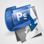 photoshop-to-html