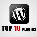 top-10-plugin-wordpress