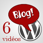 6-videos-comment-creer-blog