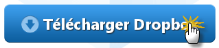 Dropbox Telecharger