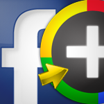 facebook-vers-google-plus-migrer