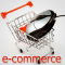 E Commerce 60x60