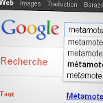 google-metamoteurs