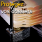 proteger-dossiers
