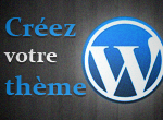 theme-wordpress-sans-code