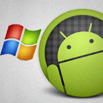 Comment installer des applications Android sur PC (BlueStacks) !