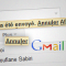 Annuler Message Gmail 60x60