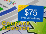 coupons-adwords-gratuits