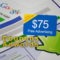 Coupons Adwords Gratuits 60x60