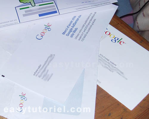 Coupons Adwords2