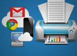google cloud print easytutoriel