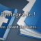 Proteger Facebook Creer Listes Amis 60x60