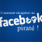 recuperer facebook pirate