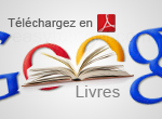 telecharger livres google books pdf