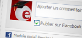 Installer les commentaires Facebook sur WordPress sans Plugins !