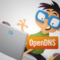 Opendns 60x60