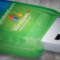 windows xp live usb
