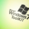 Windows 7 Toolkit 60x60