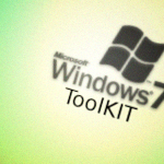 windows 7 toolkit