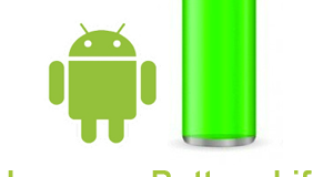 Comment bien calibrer sa batterie (Android) !