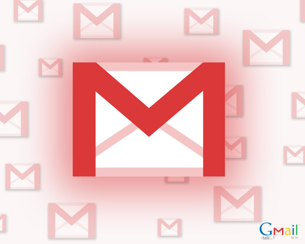 how to allow pop email from gmail