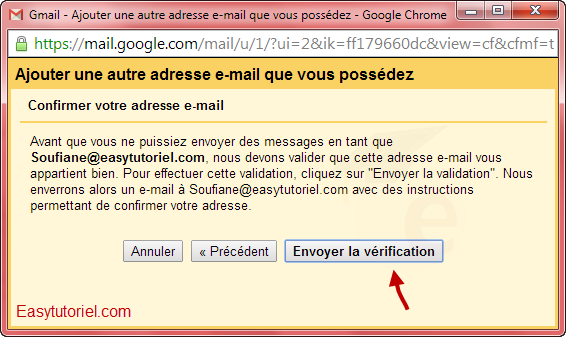 mail gmail pop3 8