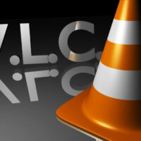 VLC Media Player : Comment changer le thème (apparence) !
