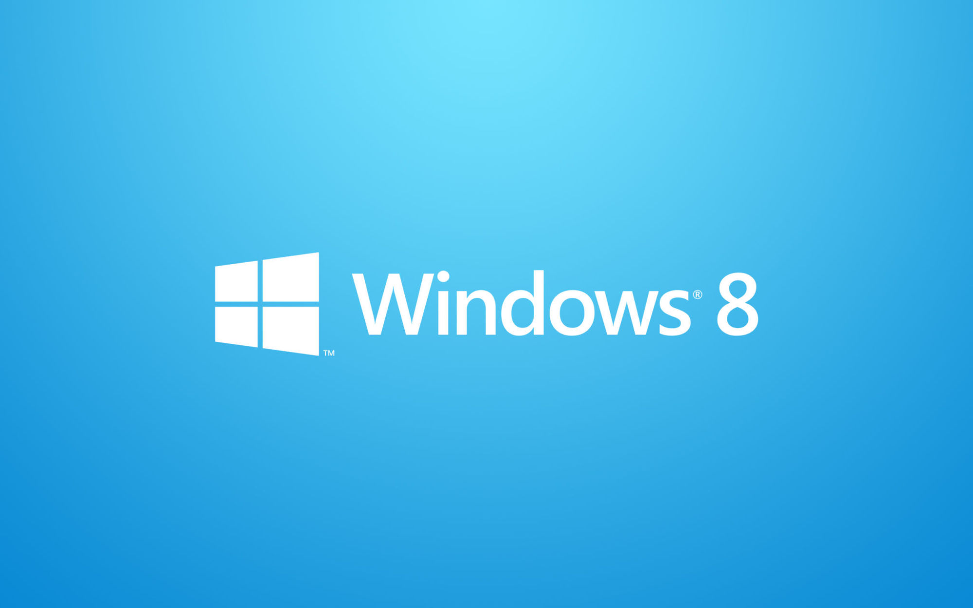 Comment booster le démarrage de Windows 8 !