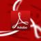 Adobe Reader Astuces Easytu 60x60