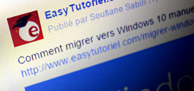 opengraph liens facebook wordpress easytutoriel