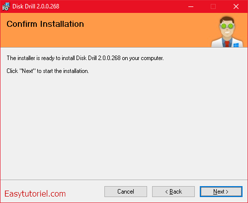 disk-drill-windows-installation-3