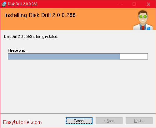 disk-drill-windows-installation-4