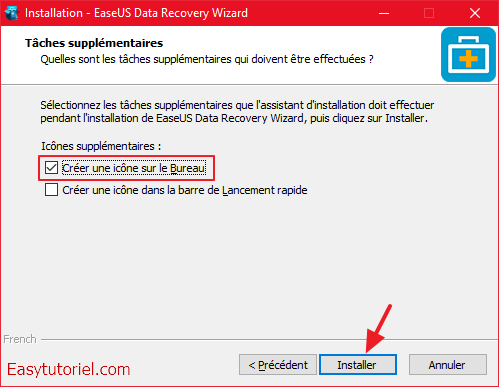 easeus-data-recovery-wizard-5