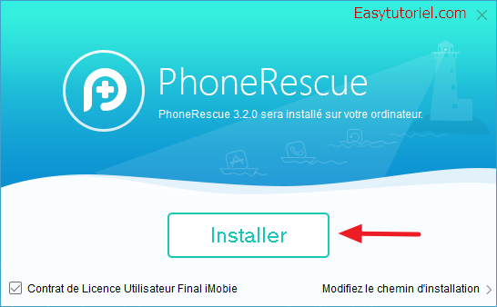 phone-rescue-install