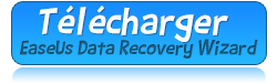 Télécharger EaseUs Data Recovery Wizard