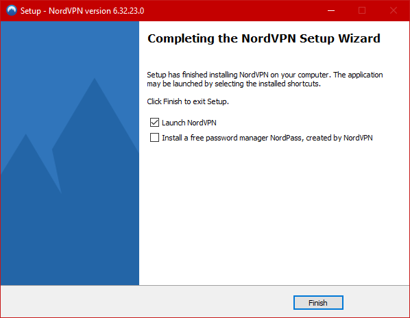 Nordvpn Windows 10 4