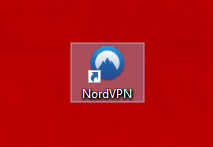 Nordvpn Windows 10 5