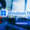 optimiser windows 11 pour le gaming jeux video steam games jouer fps augmenter gratuit tutoriel complet guide solution lag
